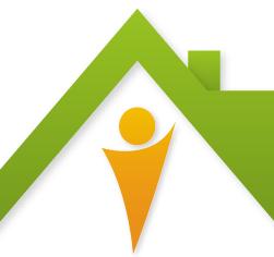 Gros Plan Logo